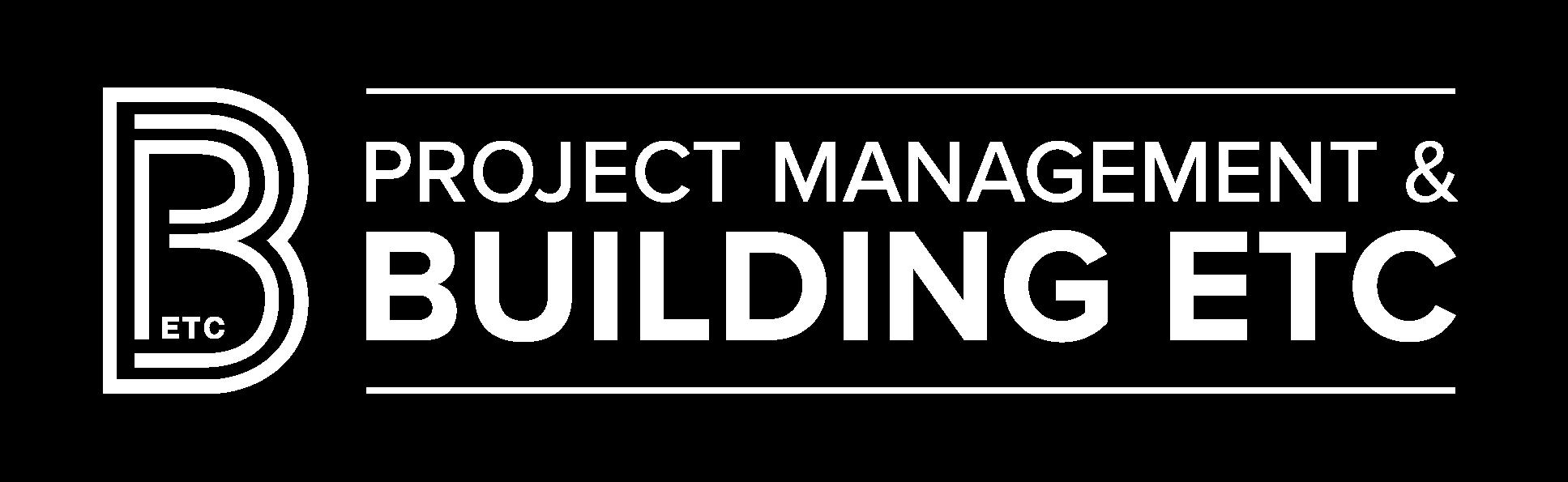 Building Etc.