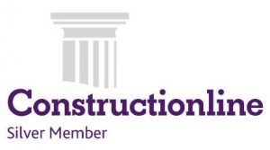 Building Etc Constructionline